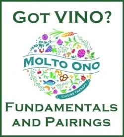 Got Vino?