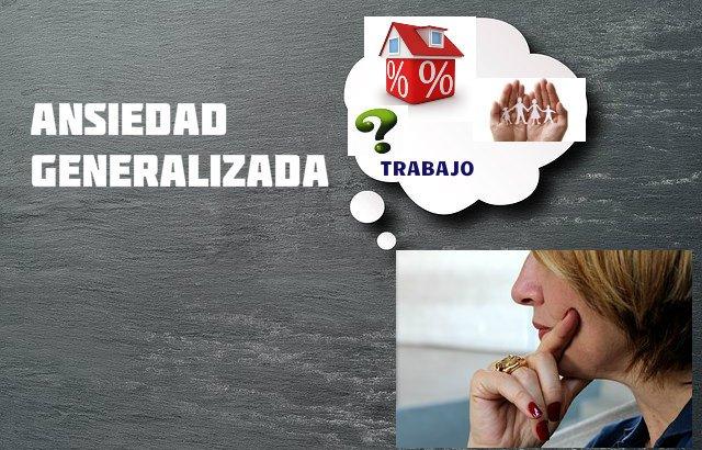 TAG-Mom psicologia Valencia
