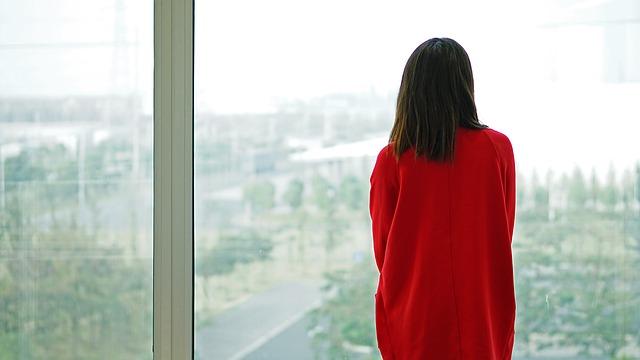 Trastorno Límite Personalidad TLP-Mom psicología