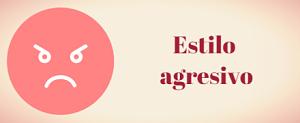 Psicóloga en Valencia/Asertividad/Habilidades sociales/MomPsicología