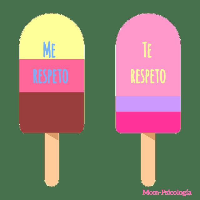Asertividad/Habilidades Sociales en Valencia/Psicóloga en Valencia/MomPsicología Valencia