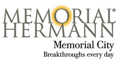 Memorial Assistance Ministries • Help Here. Help Now