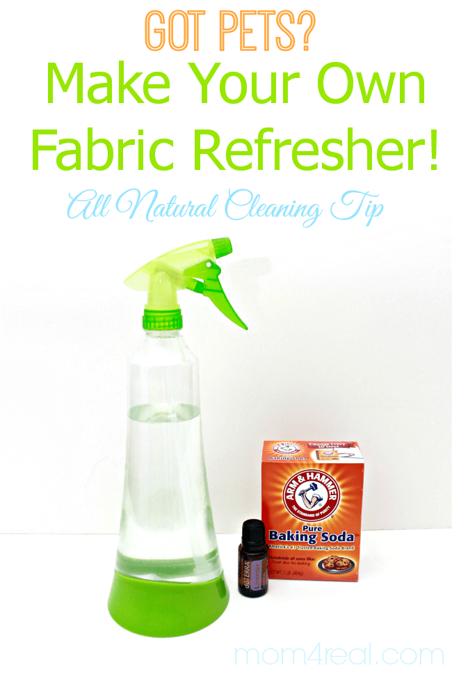 natural sofa deodorizer vine dfs make your own fabric refresher spray cleaning trick mom all tip tons of tips and