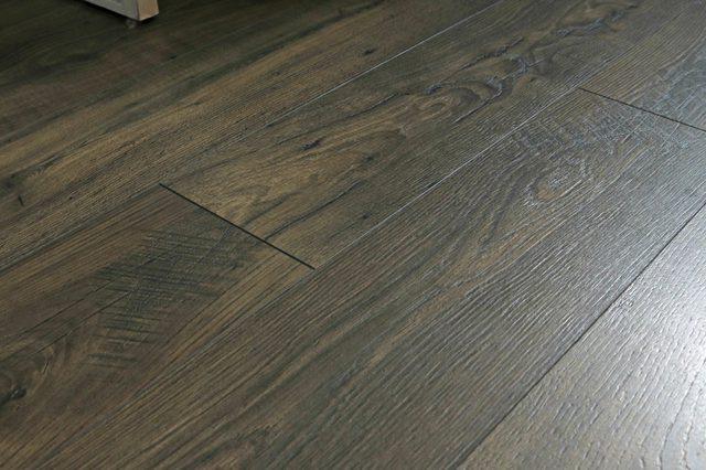 3 Ingredient Homemade Wood Floor Polish Recipe  Mom 4 Real
