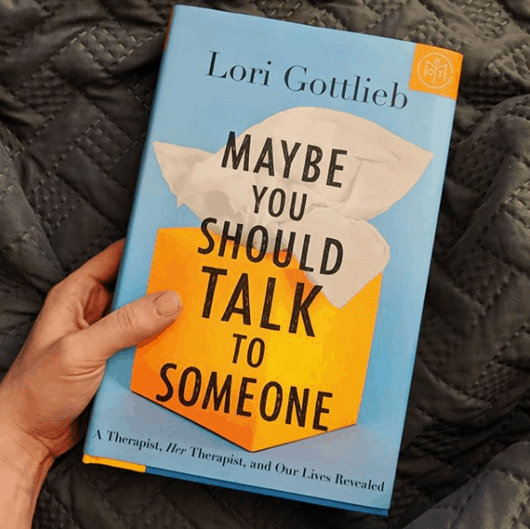 May 2019 Must Reads Momadvice
