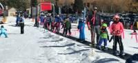 magic carpet skiing - Home The Honoroak