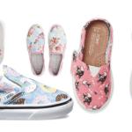 bootschoenen voor meisjes