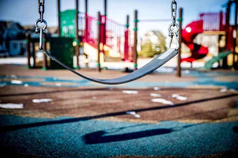De kinderopvangtoeslag