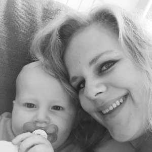 Leermoment: Wat ik leer van mijn kind