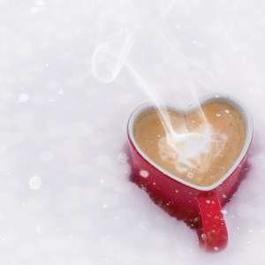 Personal | 6x Waarom de winter leuk is