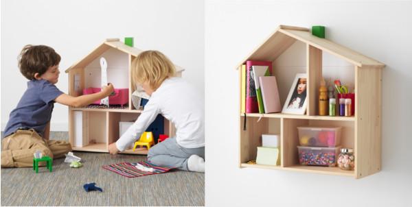 FLISAT | favorieten uit de nieuwe IKEA catalogus