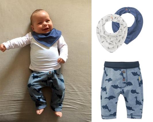 shoplog baby jongenskleding