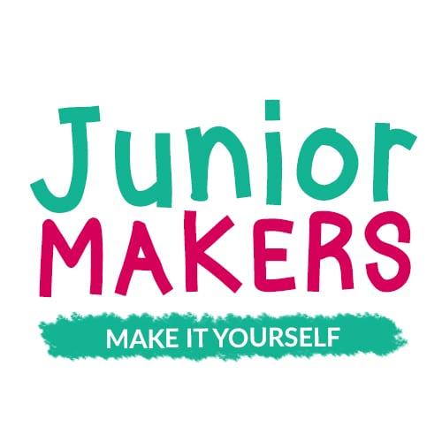 JuniorMakers Festival