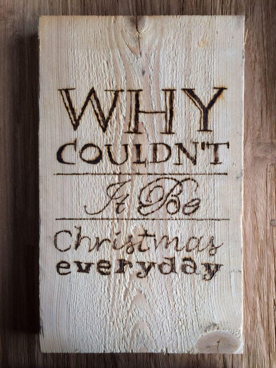 melissa kerstgevoel diy recept