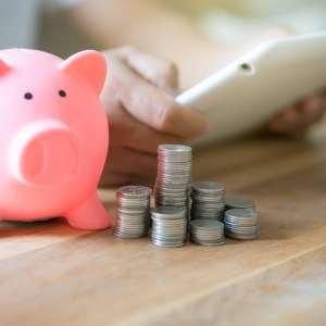 Kan ik besparen op mijn zorgverzekering?