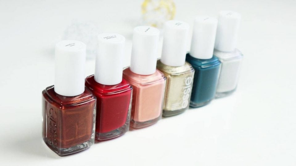 essie-winter-collectie-2016-6