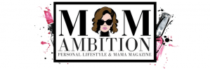 momambition.nl mama blog lifestyle blog