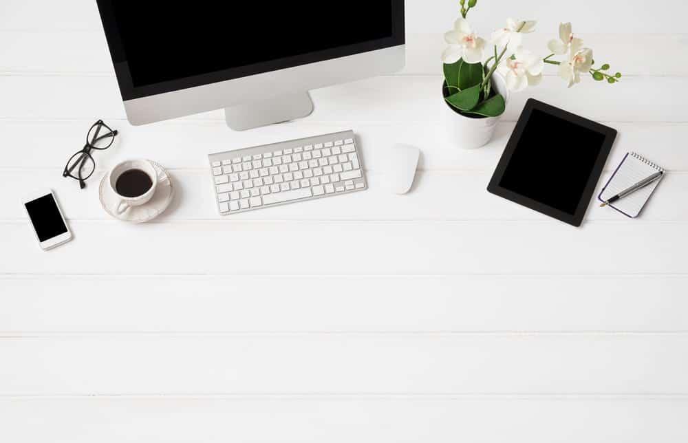 blog-gadgets, blog, geld verdienen