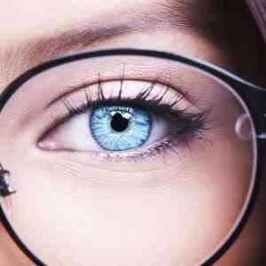 Hoe kies je een nieuwe bril?
