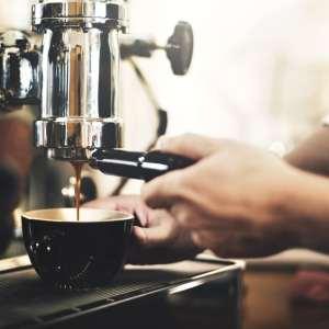 Met de juiste koffie hou je alles vol | koffie is mijn lifesaver
