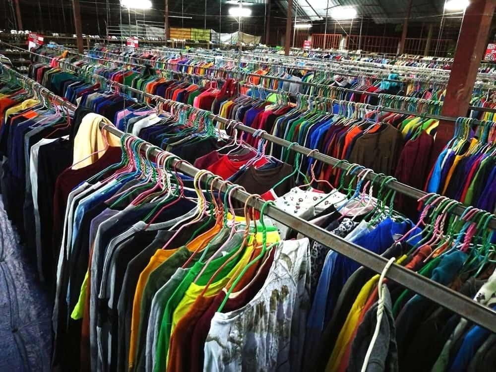 tweedehands kleding tweedehands merkkleding tweehands babykleding