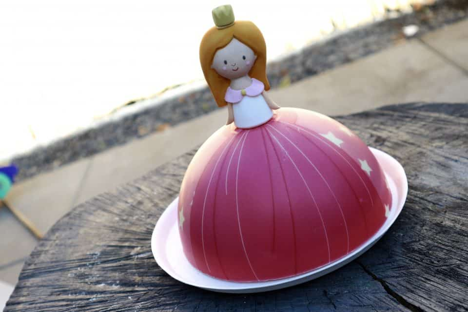 Prinsessen boltaart HEMA buffetten boer buffet