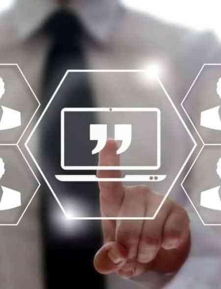 Met deze 4 tips beheers je het nieuwe netwerken