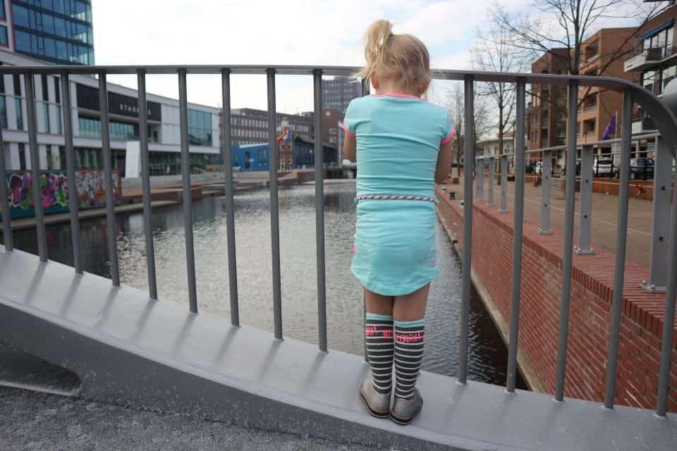 Leia's Outfits | Take me to the Quapi City Momambition.nl