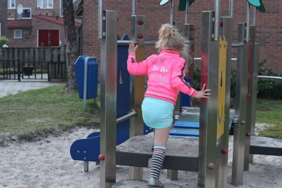online privacy kind Leia's Outfits | Take me to the Quapi City Momambition.nl