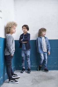 Tumble 'n Dry Winter Collectie 2018/2019 BOYS MID Momambition.nl