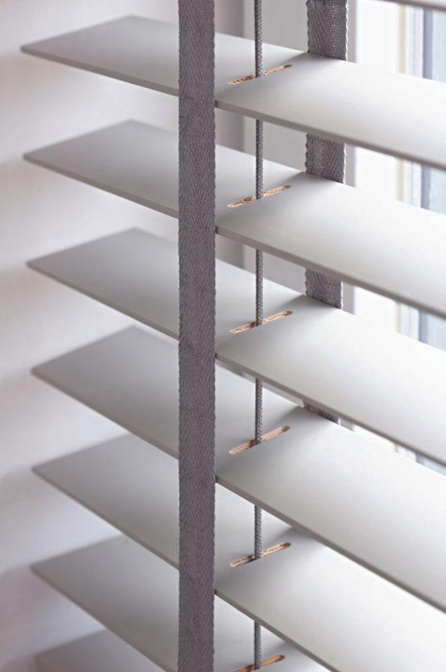 vouwgordijnen Waarom raamdecoratie belangrijk is en wat zijn de voordelen?! shutters