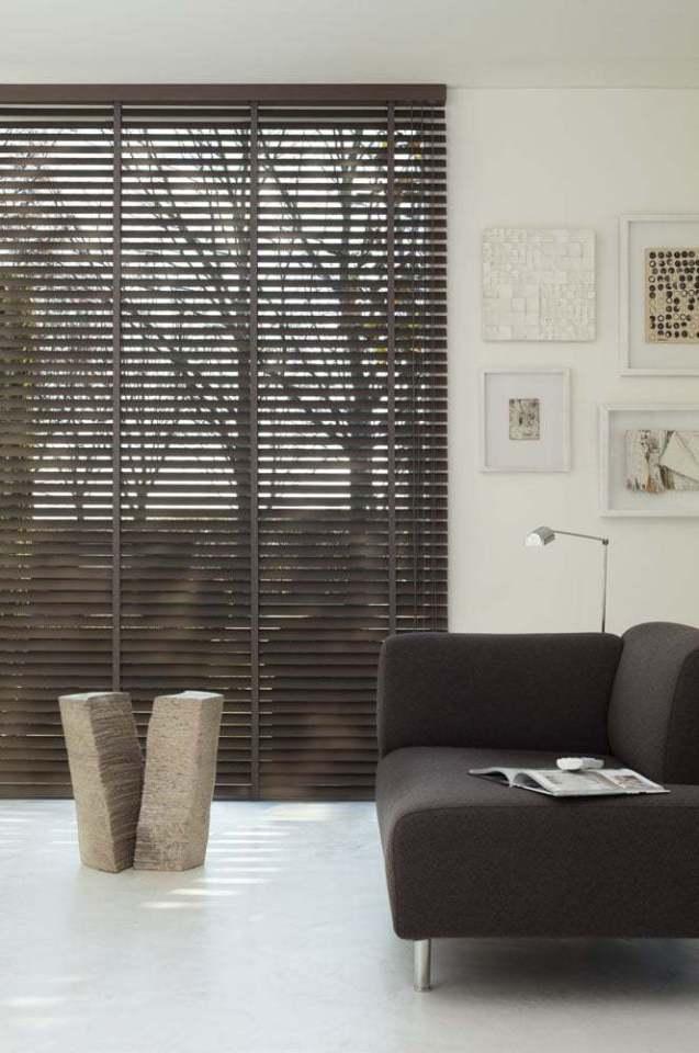 shutters vouwgordijnen Waarom raamdecoratie belangrijk is en wat zijn de voordelen?!