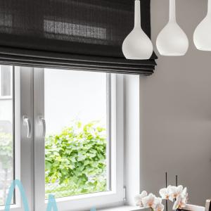 Waarom raamdecoratie belangrijk is en wat zijn de voordelen?!