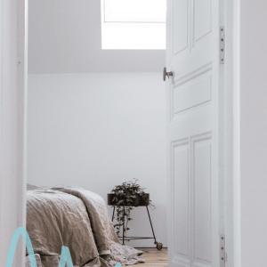 Slaapkamer inrichten? Zo breng je balans in de indeling