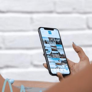 Dit zijn de beste apps voor bloggers