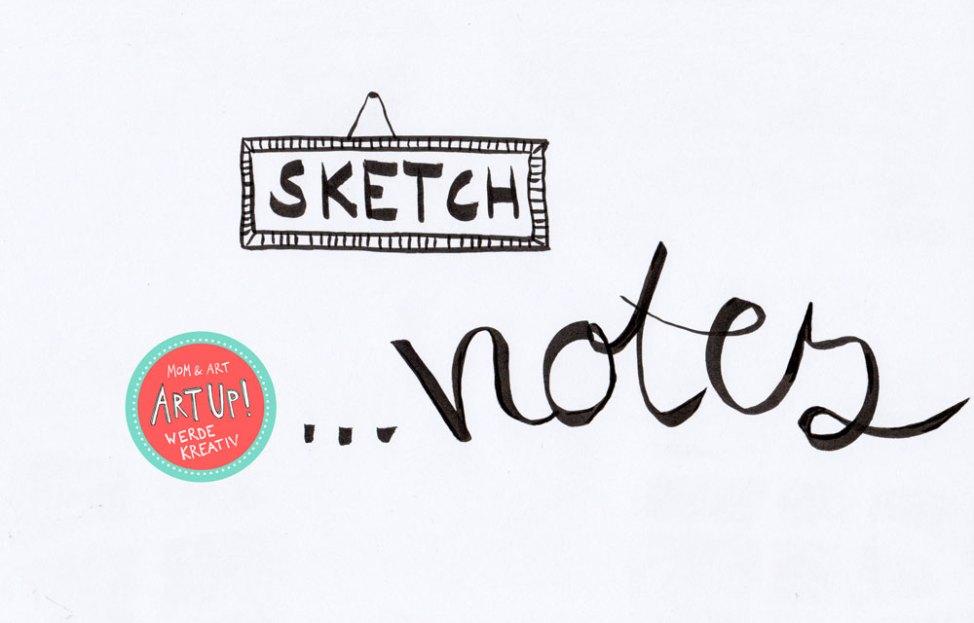 Art Up! – Werde kreativ #29