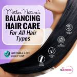 Mamas-Hair-Strengthning-Conditioner-5