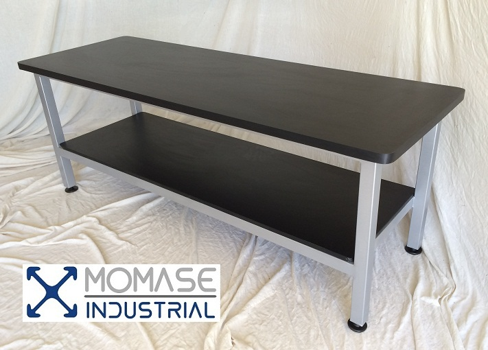 MOMASE Industrial