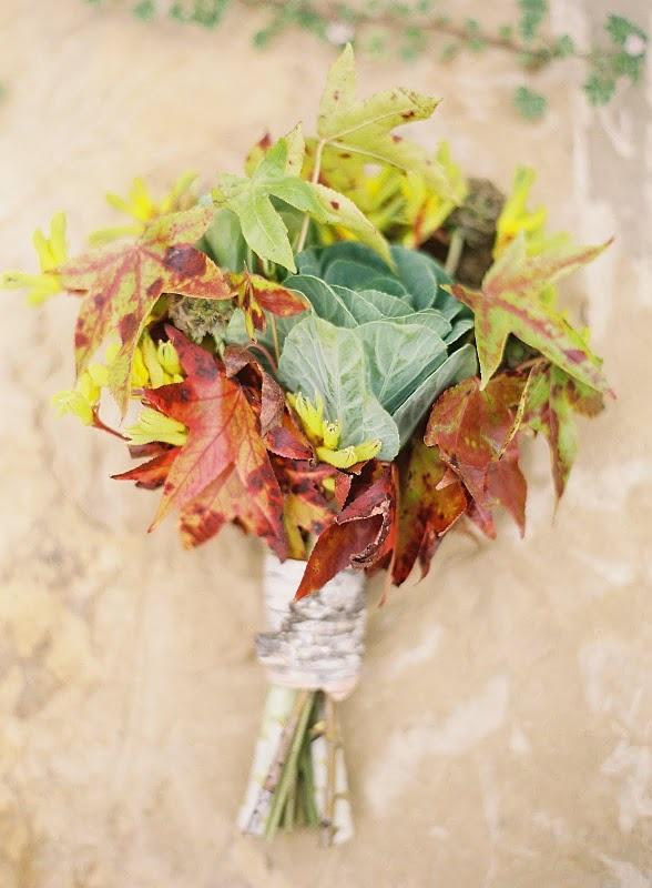 Matrimonio Tema Autunno : Allestimenti e decorazioni per un matrimonio d autunno