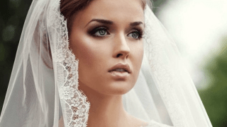 trucco, make up, acconciatura, hair, sposa, bride, 2015, wedding, matrimonio