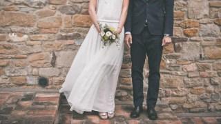 alessia baldi atelier, alessia baldi, abiti da sposa, matrimonio, handmade, made in italy