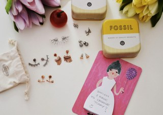 Fossil-Earring-Program-accessori-2016