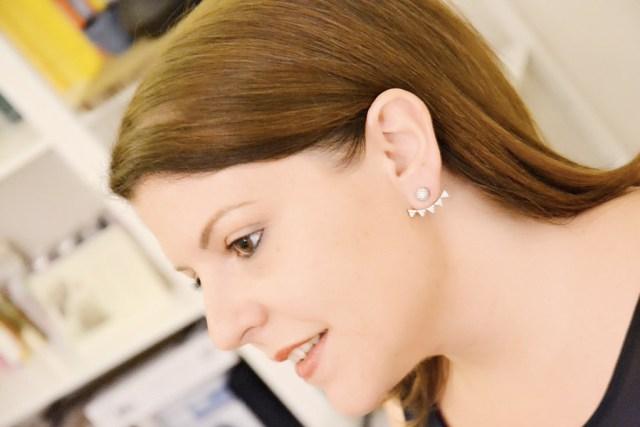 Fossil-Earring-Program-orecchini-brillanti