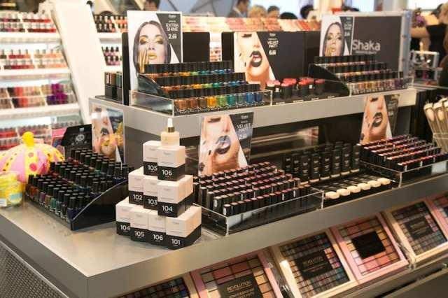 collezioni-make-up-shaka-2016-min-min