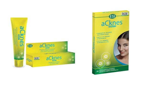 acknes-esi-pelli-impure-acne