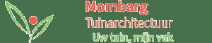 Logo Mombarg