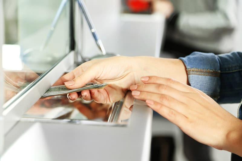 cómo obtener dinero gratis - abrir cuenta