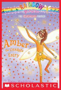 Rainbow Fairy Amber 343x500