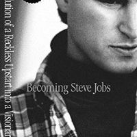 Characteristics of Steve Jobs that made him successful - Part 4/7
