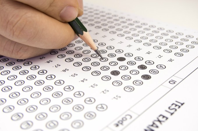 College entrance exams (SAT & ACT), part of the standardized testing debate, have pros & cons. Arguments for keeping the SAT based on personal experiences. Will your SAT or ACT score get you into the best college or university?